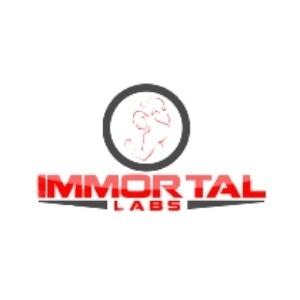 Immortal Labs promo codes