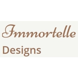 Immortelle Designs promo codes
