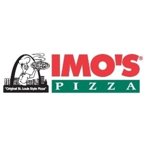 Imo's Pizza promo codes