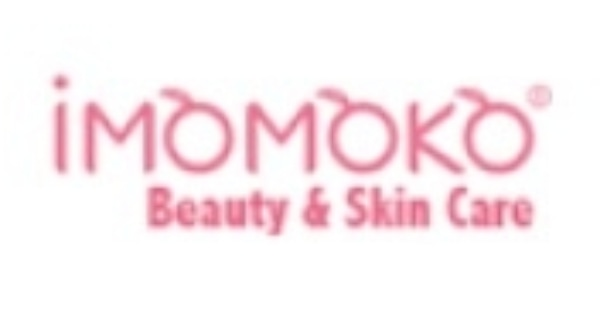 Active iMomoko Coupons
