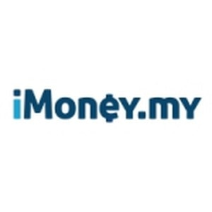 iMoney Group promo codes