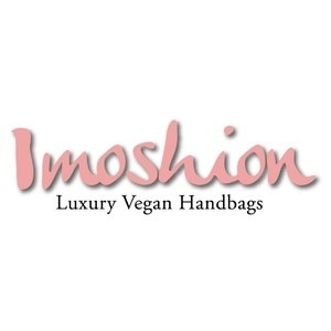 IMoshion promo codes
