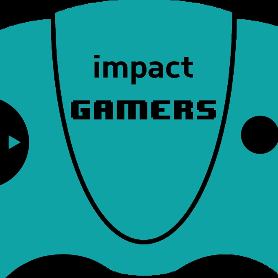 Impact Gamers promo codes