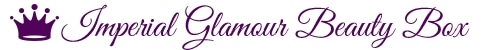 Imperial Glamour Beauty Box promo codes