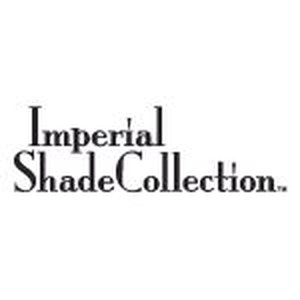 Imperial Shade promo codes