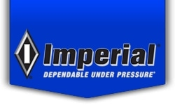 Imperial Tools promo codes