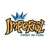 Imperial Toy promo codes