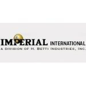 Imperial USA promo codes