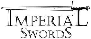 Imperial Swords promo codes