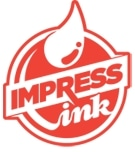 Impress Ink promo codes