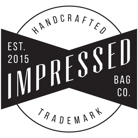 Impressed Bag Co promo codes