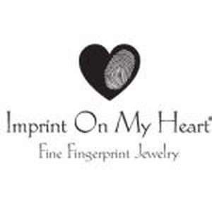 Imprint On My Heart promo codes