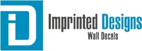 Imprinted Designs promo codes