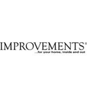 Past Improvements Catalog Coupon Codes