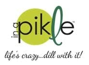 In a Pikle promo codes