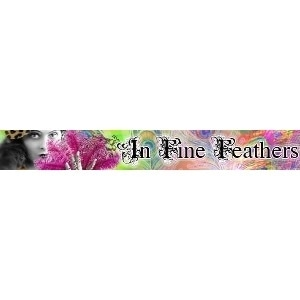 In Fine Feathers promo codes