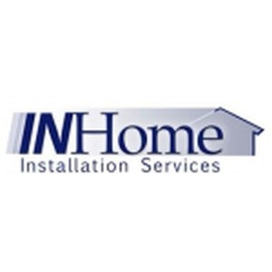 In Home Installation Services