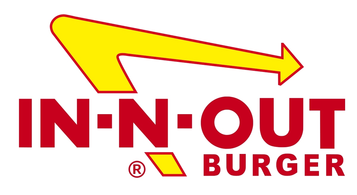 In-N-Out Burger promo codes