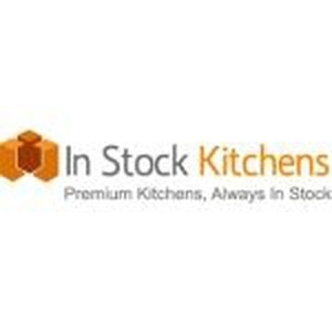 In Stock Kitchens promo codes