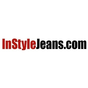 In Style Jeans promo codes