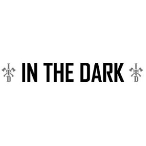 In The Dark Clothing promo codes