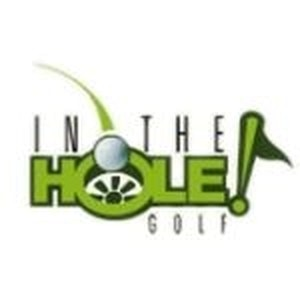 In the Hole! Golf