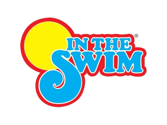 In the Swim promo codes