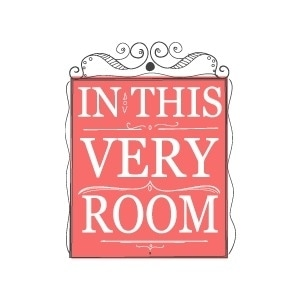 In This Very Room promo codes