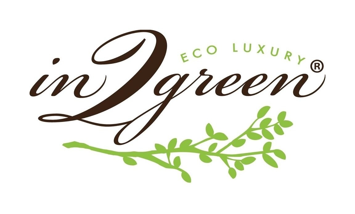 In2Green promo codes
