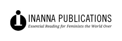 Inanna Publications promo codes