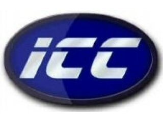 InCarCables promo codes