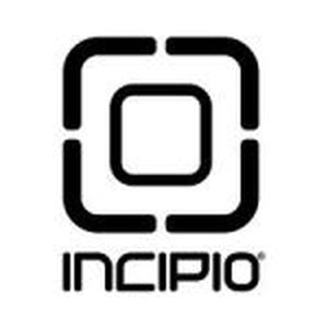 Incipio Coupons