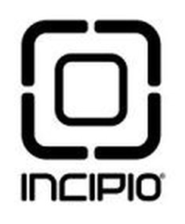 Incipio coupon code