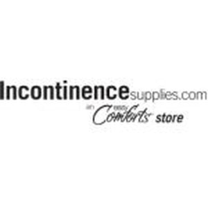 Incontinence Products promo codes