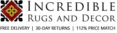Incredible Rugs and Decor promo codes