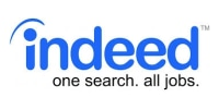 Indeed.Com Coupons and Promo Code