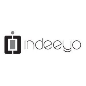 Indeeyo promo codes