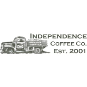 Independence Coffee Company promo codes