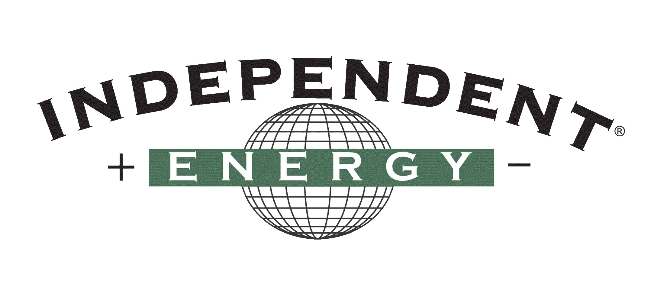 Independent Energy promo codes