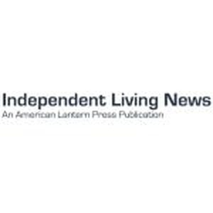 Independent Living promo codes