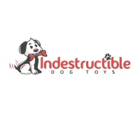 Indestructible Dog Toys Org promo codes