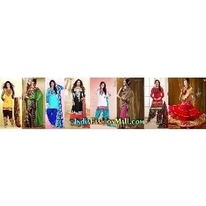 India Fashion Mall promo codes