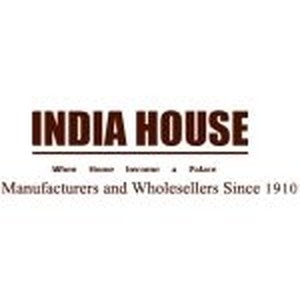 Shop indiahouseusa.com