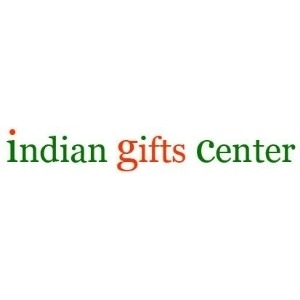 Indian Gifts Center promo codes