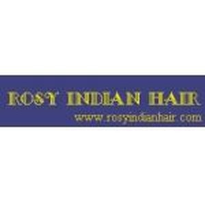 Indian Hair & Beauty promo codes