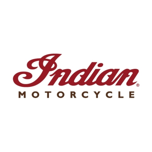 75 Off Indian Motorcycle Coupons Promo Codes 2017 Dealspotr