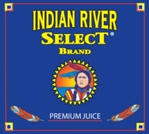 Indian River Select Brand