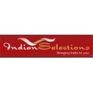 Indian Selections promo codes