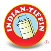 Indian Tiffin promo codes