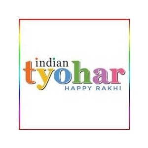 Indian Tyohar promo codes